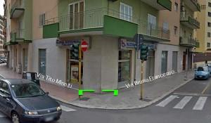 NOI STREET