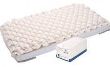 Materasso antidecubito ad aria