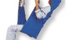 Imbragatura polifunzionale