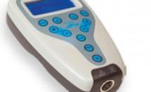 Laserterapia POCKET LASERVIT